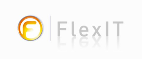 cms open source flexit