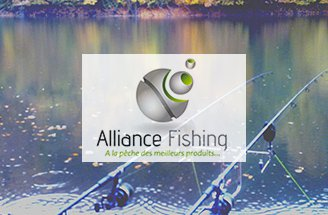 Alliance Fishing