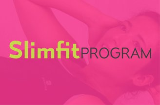 Slimfit PROGRAM